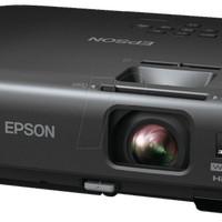 Proyektor Epson EB-W03
