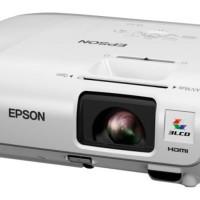 Proyektor Epson EB-W28