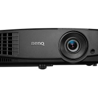 Proyektor BenQ MX505