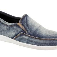 Sepatu Casual Pria JK Collection JDN 0704