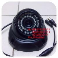 HR cctv camera 700tvl ccd sony