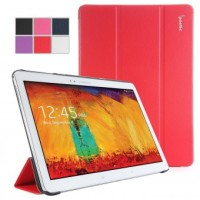 CASE - Poetic Slimline Case for Samsung Galaxy Note 10.1 2014 Edition