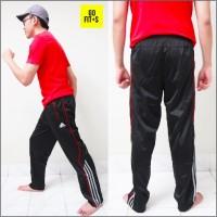 Celana Training Adidas #3019