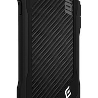 Element Case ION Iphone 6 - Black