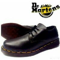 Sepatu Dr Martens/Dokmar Pria