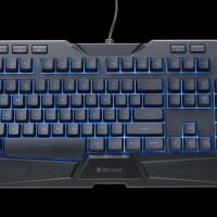 Keyboard - Cooler Master - Octane