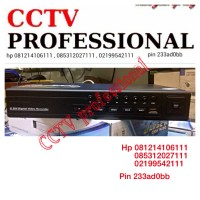 DVR 16channel HDMI , internet