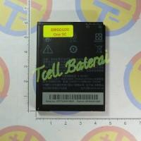 Baterai HTC One SC BM60100