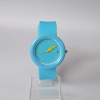 Swatch colorfull