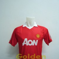 Jersey Multi Sport Manchester United Home 2010