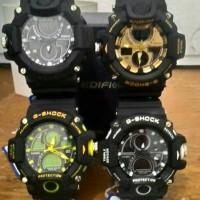 Casio G Shock GW 1135