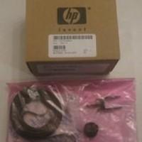 Belt A0 HP Designjet 500, 510. 800 original (C7770-60014)