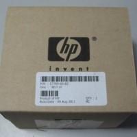 Belt A1 HP Designjet 500, 510, 800 original (C7769-60182)