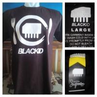 kaos distro blackid 05
