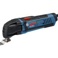 Mesin Multi Cutter Oskilasi Bosch GOP 250 CE