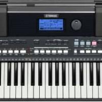 Keyboard Piano Yamaha PSR E 443