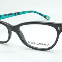 Kacamata Original Frame Dolce & Gabbana 1205 1826