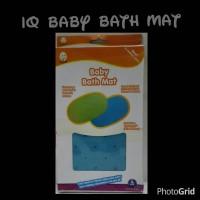 IQ Baby Bath Mat