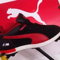 Jual Sepatu Puma Bmw Terbaru Termurah Februari 2019 – CEKHARGA.SPACE 20aa070bf3