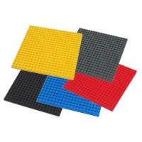 Lego Nano Block Base Plate 20 x 20