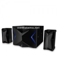 Simbadda speaker bluetooth CST 4800N
