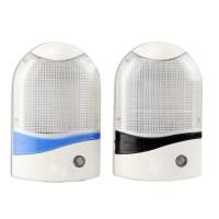 Lampu Dinding / Lampu Malam Mini dengan Auto sensor Cahaya