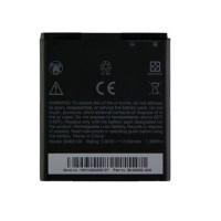 Original HTC Battery BM65100 for HTC Desire 501, 510, 601, 700