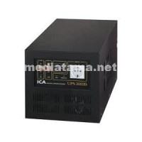 ICA UPS 1022B