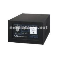 UPS ICA 602B