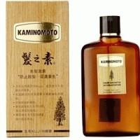 HAIR TONIC KAMINOMOTO HAIR GROWTH ACCELERATOR - ORIGINAL