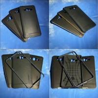 Galaxy A5 Spigen SGP Neo Hybrid Bumper