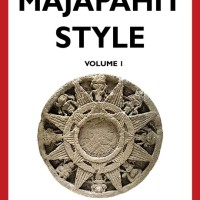 Majapahit Style Volume 1 - soft cover edition