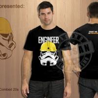 KE7 Engineer Stromtropper