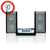 Simbada Portable Speaker PMC 280 Hitam