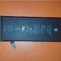 Battery  |  Apple Battery iPhone 6 Original APN 616-0806