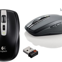 LOGITECH Anywhere Mouse M905,Harga Update Maret