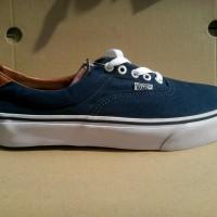 Sepatu Vans Era 59 Navy