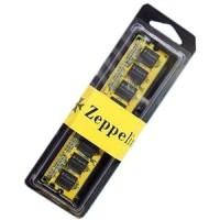MEMORY PC DDR3 4 GB BARU (RAM KOMPUTER)