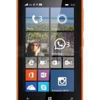 Microsoft Lumia 532 -Windows Phone 8.1 -Quad Core
