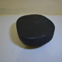 Batu Jahanam