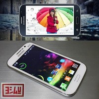Samsung Galaxy Grand NeoPLUS > GT-I9060i  the+ of Front 2 MP & KitKat
