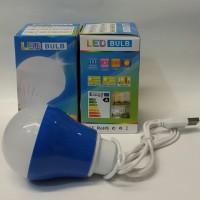 LAMPU USB 5W