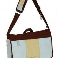 Tas Allerhand Messenger Bag Trendy