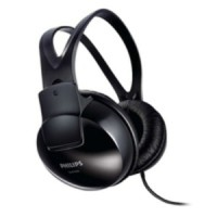 Philips Indoor Headphone SHP1900