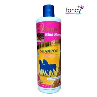 Vienna Shampo Kuda Hair Fall Control 350ml