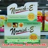 Nourish E 200IU (Vitamin Kulit)