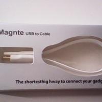 Kabel Data Micro SD untuk Hp, Tablet (Samsung, BB) warna putih
