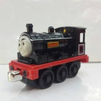 Thomas and Friends DONALD Diecast
