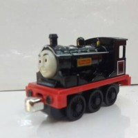 Thomas and Friends DOUGLAS Diecast