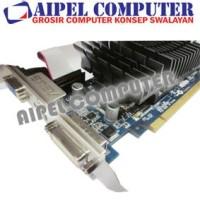 VGA PCIE ASUS NG210 1GB